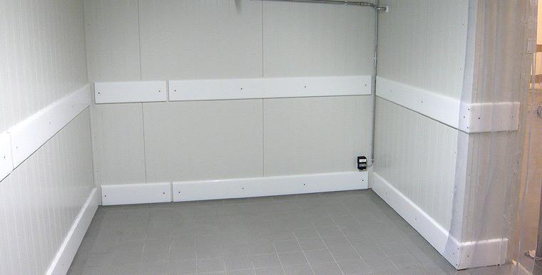 klb k hllagerbau berlin gmbh ihr kompetenter partner f r k hlr ume k hlh user und k hlzellen. Black Bedroom Furniture Sets. Home Design Ideas